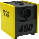 Осушитель воздуха TROTEC TTR 400 D в Москве
