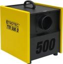 Осушитель воздуха TROTEC TTR 500 D в Москве