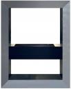 Портал Dimplex Boxx для электрокамина Cassette 600 в Москве