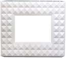 Портал Dimplex Diamond для электрокамина Cassette 600 в Москве