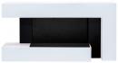 Портал Dimplex Futuro для электрокаминов Cassette 1000 в Москве