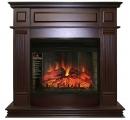 Портал Royal Flame Atlanta для очага Dioramic 25 LED FX в Москве