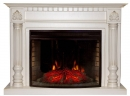 Портал Royal Flame Edinburg для очага Dioramic 33 LED FX в Москве