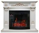 Портал Royal Flame Florina для очага Dioramic 28 LED FX в Москве
