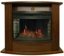 Портал Royal Flame Madison для очага Dioramic 25 в Москве