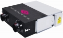 Приточно-вытяжная установка Dantex DV-1200HRE/PCS с рекуперацией в Москве