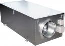 Приточная вентиляционная установка Salda Veka W-3000-40.8-L3 в Москве