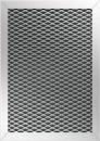 Сменный фильтр FUNAI Fuji ERW-150 G3 в Москве