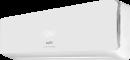 Сплит-система Ballu BSO-18HN1_20Y Olympio Edge 2020