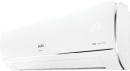 Сплит-система Ballu BSPRI-12HN1 Prime DC Inverter