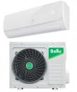 Сплит-система Ballu BSWI-24HN1/EP/15Y ECO PRO DC Inverter