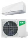 Сплит-система Ballu DC-Platinum BSPI-18HN1/WT/EU
