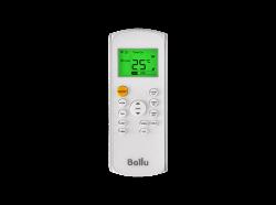 Сплит-система Ballu Lagoon BSD-24HN1