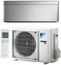 Сплит-система Daikin FTXA20AS / RXA20A в Москве