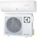 Сплит-система Electrolux EACS-24 HLO/N3 LOUNGE в Москве