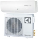Сплит-система Electrolux EACS-30 HLO/N3 LOUNGE в Москве