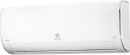 Сплит-система Electrolux EACS/I-09 HAT/N3 ATRIUM DC Inverter