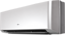 Сплит-система Fujitsu ASYG14LMCE-R / AOYG14LMCE-R Airflow в Москве