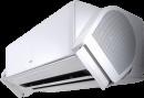 Сплит-система Fujitsu ASYG12KXCA / AOYG12KXCA Nocria X в Москве