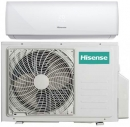 Сплит-система Hisense AS-24UR4SFBDB Smart DC Inverter