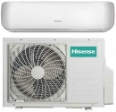 Сплит-система Hisense AS-13UR4SVETG6 Premium Design Super DC Inverter в Москве