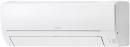 Сплит-система Mitsubishi Electric MSZ-AP60VGK / MUZ-AP60VG Standart Inverter AP