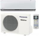 Сплит-система Panasonic CS-VE12NKE / CU-VE12NKE Exclusive в Москве