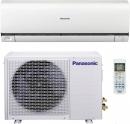 Сплит-система Panasonic CS-W9NKD / CU-W9NKD Delux в Москве