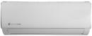 Сплит-система QuattroClima QV-LO12WAB/QN-LO12WAB LOMBARDIA в Москве