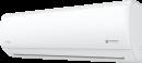 Сплит-система RoyalClima RCI-TN38HN TriumphInverter NEW в Москве