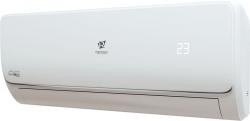 Сплит-система RoyalClima RCI-VR57HN VELA Inverter