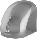 Сушилка для рук BALLU BAHD-2000DM Chrome в Москве