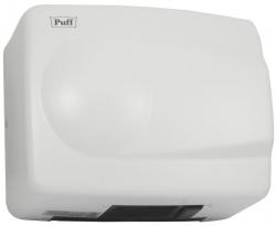 Сушилка для рук Puff 8828W