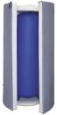 Теплоаккумулятор Atlantic Corhydro 500L в Москве
