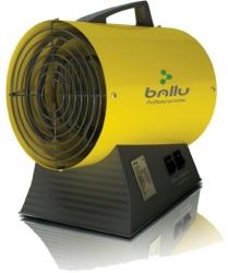 Тепловая пушка BALLU EXPERT BHP-5.000CL
