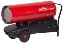 Тепловая пушка дизельная Ballu-Biemmedue Arcotherm GE46 в Москве