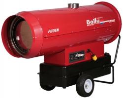 Тепловая пушка дизельная Ballu-Biemmedue Arcotherm PHOEN 110