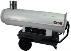 Тепловая пушка дизельная Kroll MA85