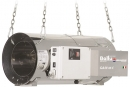 Тепловая пушка газовая Ballu-Biemmedue Arcotherm GA/N70C в Москве
