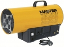 Тепловая пушка газовая Master BLP 14 M