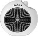 Тепловентилятор спиральный Faura FH-10 в Москве
