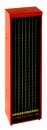 Тепловентилятор водяной Тропик ТВВ-12 в Москве