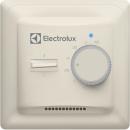Терморегулятор Electrolux ETB-16 Basic в Москве