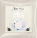 Терморегулятор Electrolux ETS-16 Smart в Москве