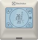 Терморегулятор Electrolux ETT-16 Touch в Москве