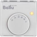 Термостат механический Ballu BMT-1 в Москве