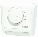 Термостат ORBIS Clima ML в Москве
