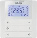 Термостат цифровой Ballu BDT-1 в Москве