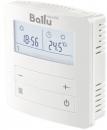 Цифровой программируемый термостат Ballu BDT-2 в Москве