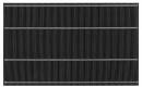 Угольный фильтр Sharp FZ-D60DFE в Москве